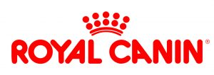 logo-royalcanin-cmyk