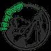 Fet og Omegn Hundeklubb Logo